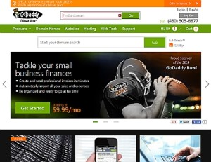 Godaddy Renewal Coupon Code 2014