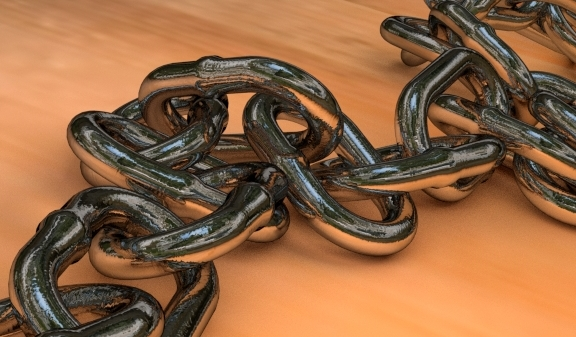 Link Building in 2014 – 3 Strategies That Still Work