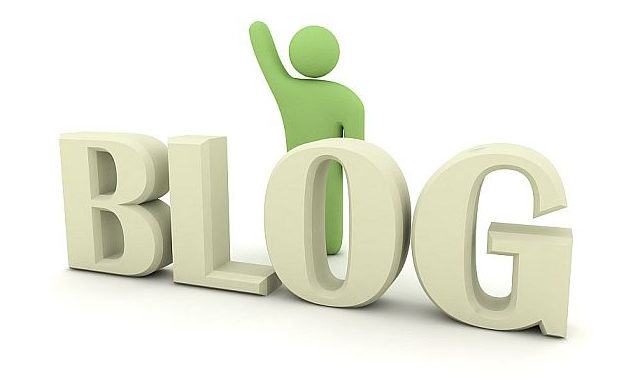 7 Simple Ways To Spice Up Your Blog Content