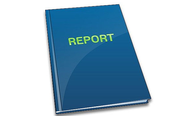 5 Tips To Create a Compelling Free Report For Your Blog Visitors